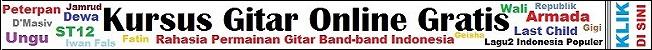 kursus-gitar-online-gratis.jpg