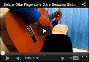 Belajar-Gitar-Fingerstyle-Drive-Bersama-Bintang.jpg
