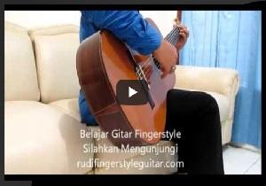 Belajar-Gitar-Fingerstyle-Peterpan-Semua-Tentang-Kita.jpg