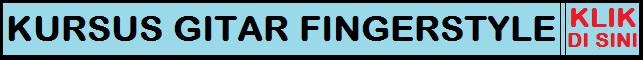Belajar-Fingerstyle-Online.jpg